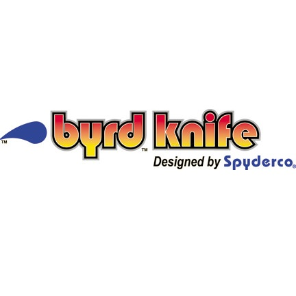 Byrd by Spyderco