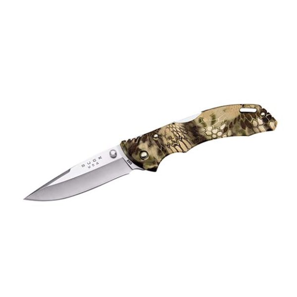 BUCK - BANTAM HIGHLANDER KRYPTEK MEDIO