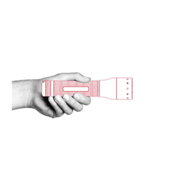LED LENSER -P14