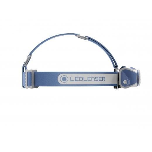 LED LENSER -MH7