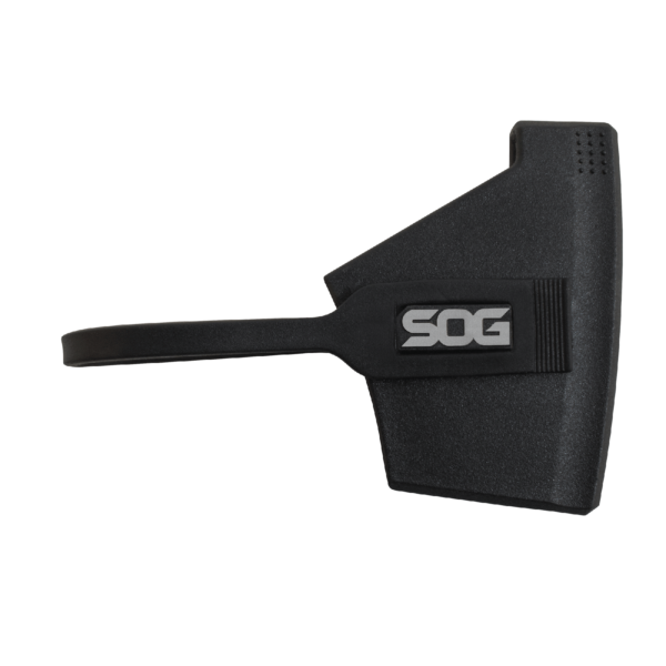 SOG - CAMP AXE