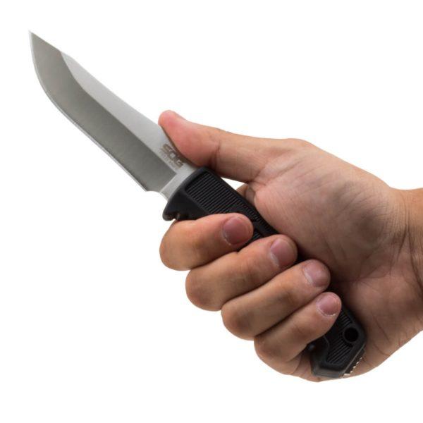 SOG - FIELD KNIFE